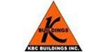 KBC Buildings