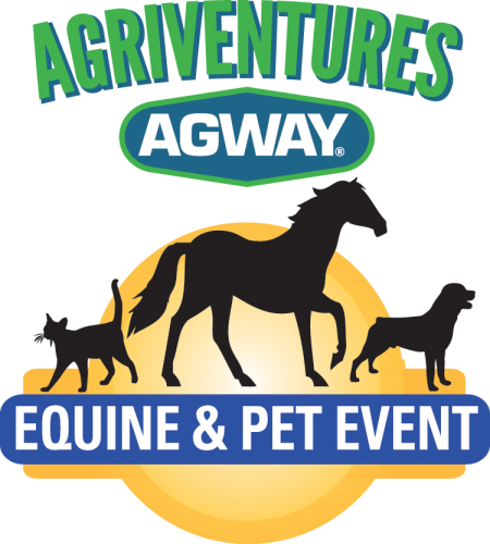 Agriventures Agway 5th Annual Equine & Pet Event