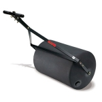 Brinly Lawn Push or Tow Roller Image