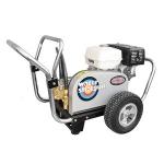 Simpson 3500 Pressure Washer Image