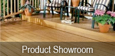 Product Showroom