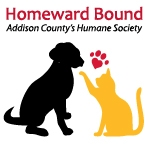 Addison County Humane Society