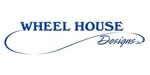 Wheel House Designs