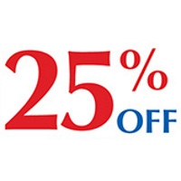 25% Off 2nd Day Floor Nailer Rental