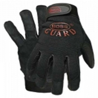 30% Off Winter Gloves