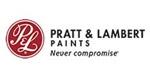 Pratt and Lambert