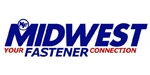 Midwest Fastener Connection