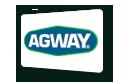 Agway Program