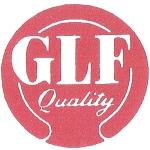 GLF Quality