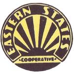 Eastern States
