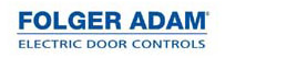 folder adam logo
