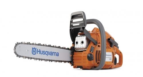 Husqvarna Chainsaws For Sale. Husqvarna chainsaw (any