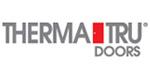 Image of Therma Tru Doors Logo