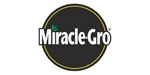 MiracleGro