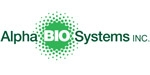 Alphabio Systems