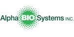 Alphabio Systems