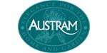 Austram