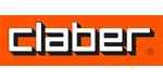 Claber, Inc