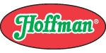 Hoffman