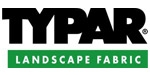Typar
