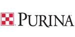 Purina Mills