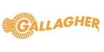 Gallagher Electric Fence