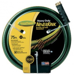 Green Thumb never Kink Heavy Duty Garden Hose Image