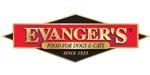 Evanger's Pet Food Company