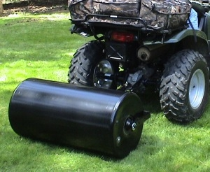 Lawn Roller Tow Behind De Pere True Value Hardware
