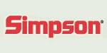 Simpson Lumber
