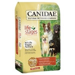 Canidae® All Life Stage Formula Image