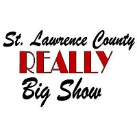 St. Lawrence County Really Big Show