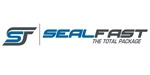 Sealfast Hose & Couplings