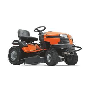 Husqvarna Yth23v48 Garden Tractors | 2016 Car Release Date