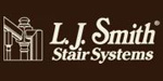 Image of LJ Smith Stair Systems Logo
