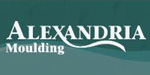 Image of Alexandria Moulding Logo