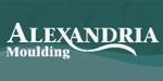 Alexandria Moulding