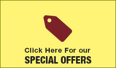 Click here for our special offers