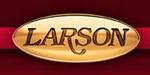 Larson Storm Doors