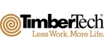 TimberTech