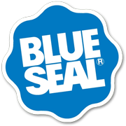 BlueSeal