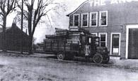 ansonia 1900