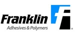 Franklin Adhesives