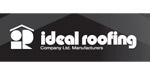 Ideal Roofing Company Ltd company