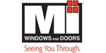 MI Windows & Doors