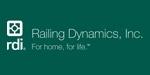 Railing Dynamic Inc