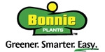 Bonnie Plants