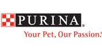Purina/Nestlé Pet Nutrition