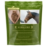 Omega Fields® Omega Nibblers Treat Supplement Image