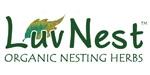 Luv Nest Nesting Herbs